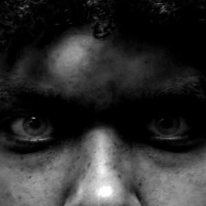 LazerWhale's Profile Picture