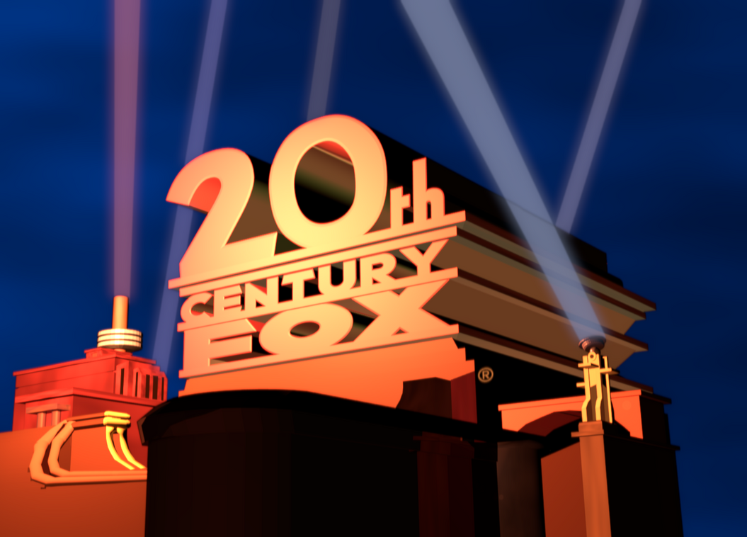 20th century fox inside the photo archive Daily Journal Homes Home