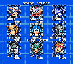 MMU2 (?/?!) Stage Select (my version)