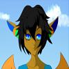 Nurai Avatar} by dems01