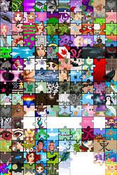 EE Icon Puzzle