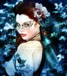 Melusine Fleur' Avalon