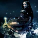 Gothic Mermaid