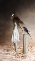 Ballet of Death