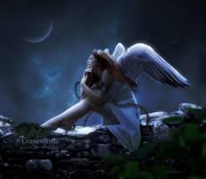 Evanescente by MelFeanen