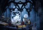 Hogwarts 's room