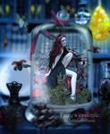Fairy's essence