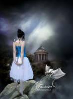 Fantasia by MelFeanen