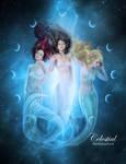 Celestial by feanen-lazuli