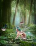Mystic Dream