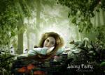 Lazy Fairy