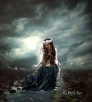 My Fairy Tale by MelFeanen