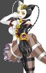 Sailor-Tin-Nyanko