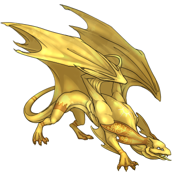 goldensunidol2_by_nightshadow_horus_da6slf1_by_felixegadrik-dbbltz9.png