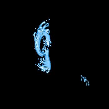 fingerwavesv5_by_felixegadrik-dc9b9vt.png