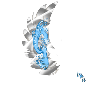 fingerwavesv6_by_felixegadrik-dc9bar7.png