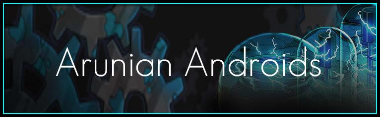 arunian_androids_by_felixegadrik-dcfnrya.jpg