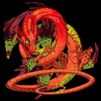dragon__11__by_felixegadrik-dcone6z.png