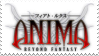 Anima Beyond Fantasy stamp by Kencho