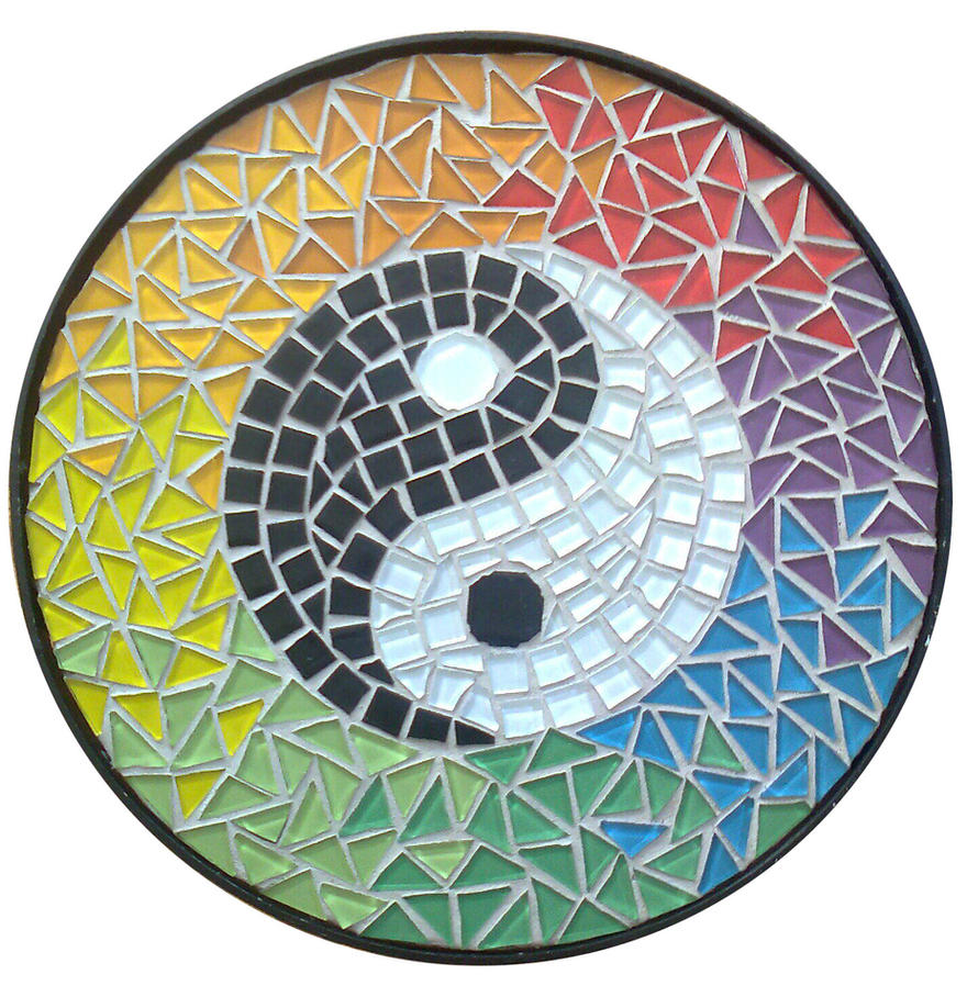 Free mosaic patterns to print bing images mosaic for Drawing mosaic pictures