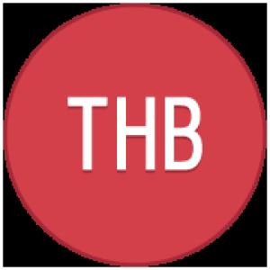 thehappybit's Profile Picture