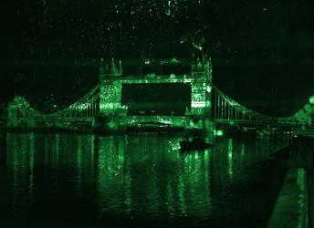 towerbridge by papashillingi