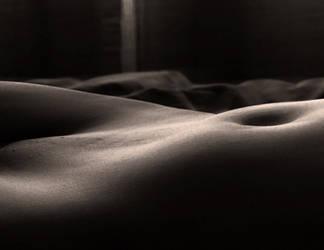 bodyscape by papashillingi