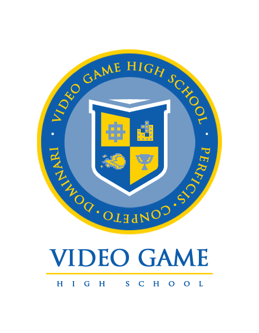 vghs wallpaper - photo #16