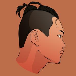 VexVloudz97's Profile Picture