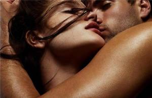 lovepassion by Kapricka84
