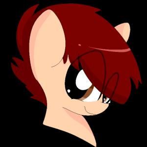 Woouu's Profile Picture