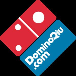 DominoQiuOnline's Profile Picture