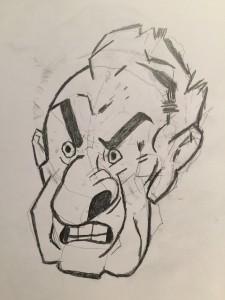 MuddyRuggs's Profile Picture