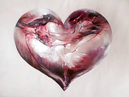 Hearty by telmopieper
