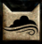 Chainedsoul page sticker by xXMahoganystarXx