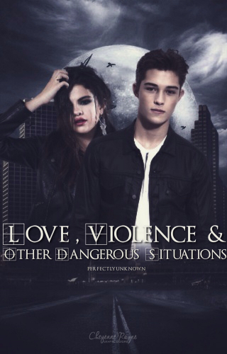 Romance Book Cover Wattpad : Love violence and wattpad cover by cheyennerayne on