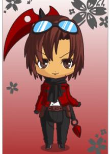 Crimson-Muffin's Profile Picture
