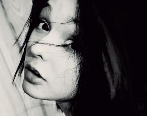 Stigma323's Profile Picture
