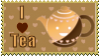 Tea Stamp by Icy-Dew