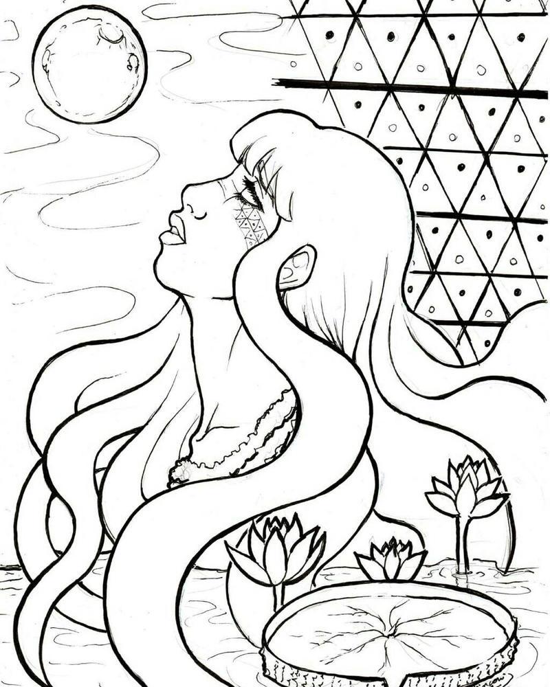 vitria rgia  by lorefachin