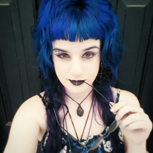 lorefachin's Profile Picture