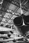 Mirage 01