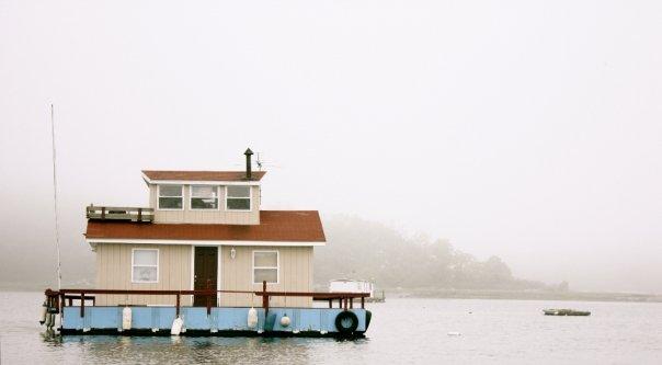 lake by zzzebra