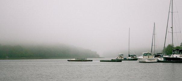 boats by zzzebra