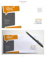 envelope 0.2 by drammen