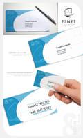 Envelope'n'Card by drammen