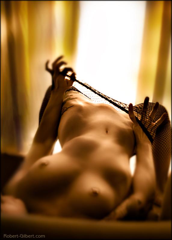 еротика женской фото