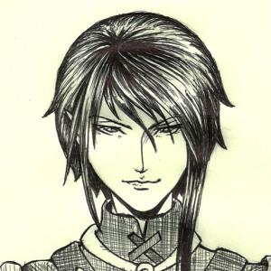 Kumo-no-Oji-sama's Profile Picture