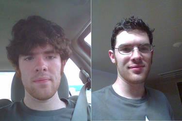 Haircut by tcgraham93