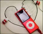 No Music Breaks The Soul